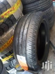 225/55R17 Cst Tires | Vehicle Parts & Accessories for sale in Nairobi, Nairobi Central