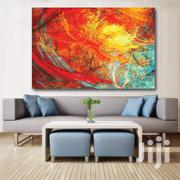 Abstract Canvas Paintings | Arts & Crafts for sale in Nairobi, Karen