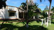 Diani Beach 3 Bedroom Villa in Gated Community | Houses & Apartments For Sale for sale in Kwale, Ukunda