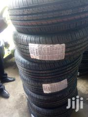 195/65R15 Duraturn Tyres | Vehicle Parts & Accessories for sale in Nairobi, Nairobi Central