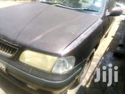 Nissan FB14 2001 Black | Cars for sale in Nairobi, Parklands/Highridge