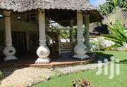 Diani Beach 3 Bedroom Villa Makuti Roof And Ocean View From Roof | Houses & Apartments For Sale for sale in Kwale, Ukunda