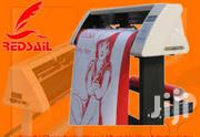 Redsail Cutting Plotter In Nai | Manufacturing Equipment for sale in Nairobi, Nairobi Central