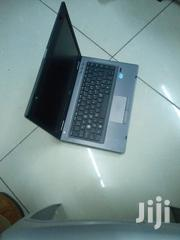 Laptop HP ProBook 6470B 4GB Intel Core i5 500GB | Laptops & Computers for sale in Mombasa, Tononoka
