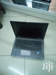 Laptop HP ProBook 6470B 4GB Intel Core i5 500GB | Laptops & Computers for sale in Mombasa, Tudor