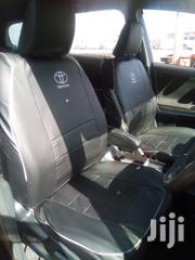 Universal Car Seat Covers | Vehicle Parts & Accessories for sale in Nairobi, Kahawa West
