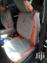 Ractis Car Seat Covers | Vehicle Parts & Accessories for sale in Nairobi, Kahawa