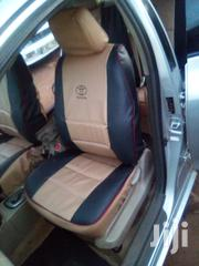 Beige Car Seat Covers | Vehicle Parts & Accessories for sale in Nairobi, Kasarani