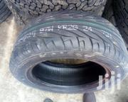 245/45R17 Kenda Kaiser Tyres | Vehicle Parts & Accessories for sale in Nairobi, Nairobi Central