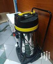 Brand New Imported AICO 40l Carpet Cleaner. | Home Appliances for sale in Kisumu, Nyalenda A