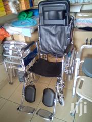 Inclining Wheelchair | Medical Equipment for sale in Nairobi, Nairobi Central