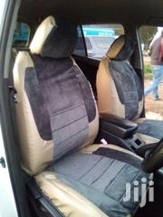 African Car Seat Covers | Vehicle Parts & Accessories for sale in Nairobi, Westlands
