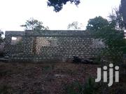 Land And House For Sale | Land & Plots For Sale for sale in Kwale, Tiwi