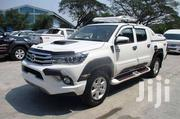 Toyota Hilux Revo Double Cab Year 20114WD Diesel Automatic Ksh 4M | Trucks & Trailers for sale in Nairobi, Nairobi Central