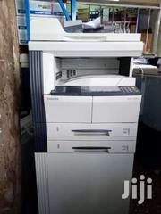 Special Offer Km 2050 Printing/Photocopying Machine | Store Equipment for sale in Nairobi, Nairobi Central