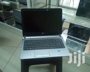 Laptop HP 430 G1 4GB Intel Core i5 500GB | Laptops & Computers for sale in Mombasa, Ziwa La Ng'Ombe