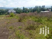 1/8th Acre Vacant Plot for Sale in Whitehouse Estate, Nakuru | Land & Plots For Sale for sale in Nakuru, Nakuru East