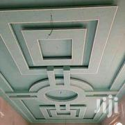 Gypsum Interior | Building & Trades Services for sale in Nairobi, Baba Dogo