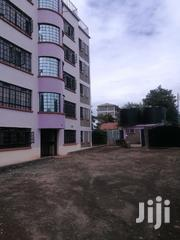 3bedrooms Master Tolet, Regen | Houses & Apartments For Rent for sale in Nairobi, Uthiru/Ruthimitu