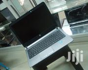 Laptop HP ProBook 430 G2 4GB Intel Core i5 500GB | Laptops & Computers for sale in Mombasa, Tudor
