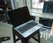 Laptop HP ProBook 430 G1 4GB Intel Core i5 500GB | Laptops & Computers for sale in Mombasa, Tononoka