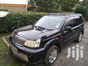 Nissan X-Trail 2005 Black | Cars for sale in Nairobi, Kilimani