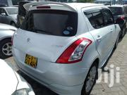 Creamy KCT Swift | Cars for sale in Mombasa, Majengo