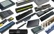 New Replaceable Hp, Dell, Lenovo, Asus, Laptop Battery   Computer Accessories  for sale in Nairobi, Nairobi Central