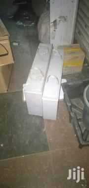 Gaston Battery 200a | Electrical Equipments for sale in Nairobi, Nairobi Central