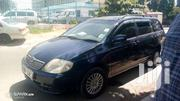 Very Clean Toyota Fielder | Cars for sale in Nakuru, Gilgil