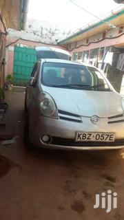Nissan Note | Cars for sale in Nakuru, Njoro