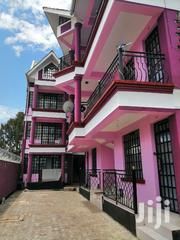 Two Bedrooms Master Ensuite Olive Inn, Nakuru. | Houses & Apartments For Rent for sale in Nakuru, Menengai West