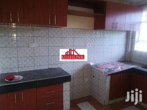 2bedroom Master Apartment Tolet Magana