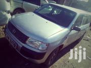 Toyota Probox 2007 Silver | Cars for sale in Nairobi, Eastleigh North