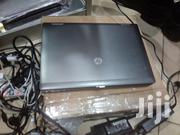 "Laptop HP ProBook 6470B 14"" 640GB HDD 4GB RAM 
