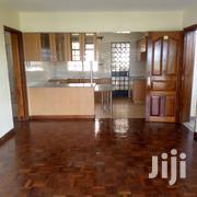 Executive 2 Bedroom Apt to Let at Kilimani | Houses & Apartments For Rent for sale in Nairobi, Kileleshwa