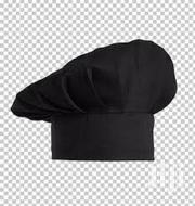 Chef Hats For Sale | Restaurant & Catering Equipment for sale in Nairobi, Nairobi Central