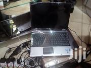 """Laptop HP Compaq 8530p 14"""" 320GB HDD 2GB RAM 