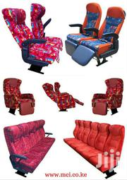 Bus Seating Solution Since 1976 | Other Services for sale in Nairobi, Kwa Reuben