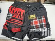 Classic Shorts | Clothing for sale in Mombasa, Bamburi