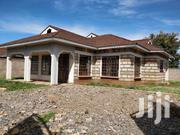 NEW MODERN HOUSE FOR SALE IN ISIOLO | Houses & Apartments For Sale for sale in Isiolo, Wabera