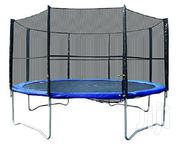 Trampolines | Sports Equipment for sale in Kajiado, Ngong