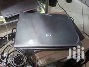 """Laptop HP Compaq 8710p 14"""" 320GB HDD 2GB RAM 