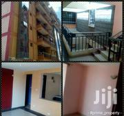 Houses To Let | Houses & Apartments For Rent for sale in Nairobi, Mathare North