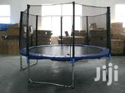 Trampolines | Sports Equipment for sale in Kiambu, Kabete