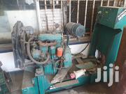 Iveco Generator | Electrical Equipments for sale in Mombasa, Likoni