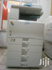 Ricoh Mp C2051 | Computer Accessories  for sale in Nairobi, Nairobi Central