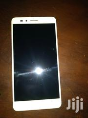 Huawei Honor 5X 16 GB Gray | Mobile Phones for sale in Mombasa, Mkomani