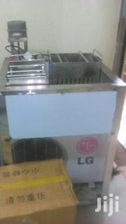Icecream Machine on Sale | Restaurant & Catering Equipment for sale in Nairobi, Nairobi Central