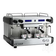 Espresso/Coffee Machine + Grinder - Rarely Used (French -7 Months Run)   Restaurant & Catering Equipment for sale in Nairobi, Parklands/Highridge